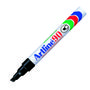 ARTLINE Marker 90 Sort 2,5/5mm