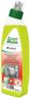 Tana Toiletrens Lemon 750ml Green Care no 3