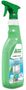 Tana Glas- spejlrens 750ml Green Care no. 4