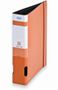 ELBA Brevordner A4 PP 60mm Orange Elba For Business