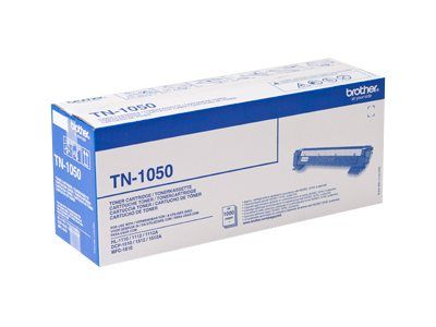 BROTHER HL 1110 toner (TN1050)