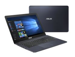 "ASUS EeeBook E502SA 15.6"" Full HD Pentium N3700 Quad Core, 4GB RAM, 128GB SSD, Windows 10 Home (E502SA-DM063T)"