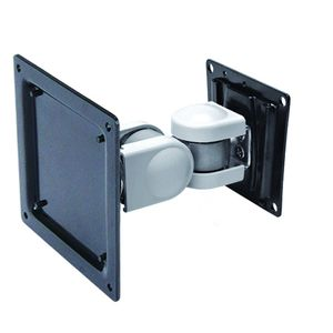 ADVANTECH UTC-WALL-MOUNT1E .                                IN PERP (UTC-WALL-MOUNT1E)