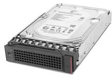 LENOVO 4TB 3.5IN 7.2K SATA HDD 6GBPS ENTERPRISE LTS TS150 INT (4XB0G88796)