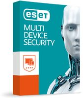 Sof ESET Multi-Dev. Security 2017 5U
