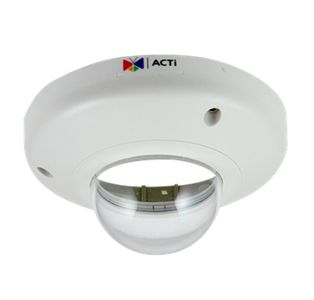 ACTi Dome Cover Housing (R701-50002)