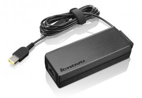 ThinkCentre 90W AC Adapter (DK)