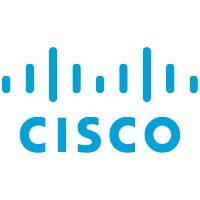 CISCO SmartNet/ SWSS UPGRADESNX-OS Advantage L (CON-ECMU-N9SWADGF)