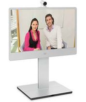 CISCO TELEPRESENCE MX300 55 GEN 2 PHD 1080P 4X TOUCH      IN PERP (CTS-MX300-K9)