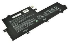 battey 3 cell Li-ion 33wh