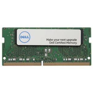 DELL 2 GB Certified Memory Module (A9168726)