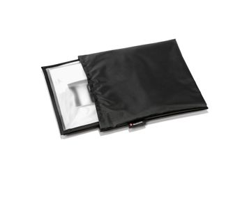 MANFROTTO Softbox Lycos (MLSBOXL)