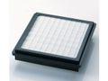 HEPA filter till Power Allergy / NILFISK (100590)