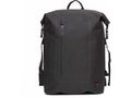 "KNOMO Cromwell Backpack 15"" Roll Top CORE-FOCUS"