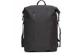 "KNOMO Cronwell Backpack 15"""" Roll Top"