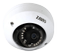 ZAVIO D4220 Dome IP-Kamera