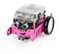Makeblock mBot V1.1-Pink (Bluetooth Version)