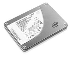 ThinkPad 180GB M.2 SATA SSD