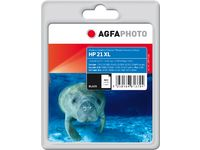 AGFAPHOTO Ink Black (APHP21B)