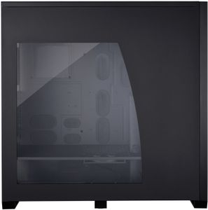 CORSAIR Obsidian 800D Windowed Side panel (CC800D-SIDEW)