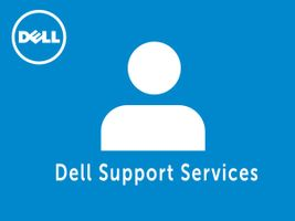 DELL 4Y Keep Your Harddrive Vostro NB (785-10678)