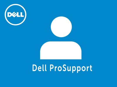 DELL War Prec T3xx 3y NBD to 3y Pro Support (890-41781)