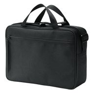 DELL Projector Soft Carry Case (725-BBCX)