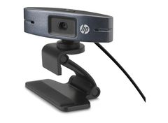 HP WEBCAM HD 2300                                  IN CAM