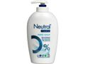 Neutral Cremetvål Neutral Hand Wash 250ml