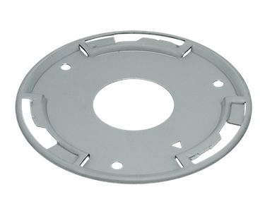 ACTi Mounting Plate (R705-60002)