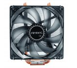 ANTEC C400 AIR COOLER CPNT