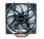 ANTEC C400 AIR COOLER CPNT (0-761345-10920-8)