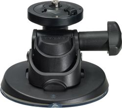 SUCTION CUP MOUNT (D1551028)