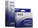 EPSON RIBBON F/ FX890 NS