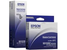 EPSON ribbon black FX890