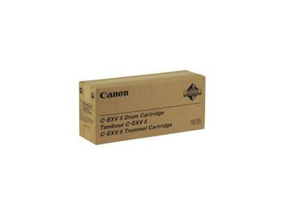 CANON Drum Unit  C-EXV5 (6837A003)