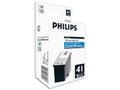 CRYSTAL 650/ 660/ 665/ 680 BLACK / PHILIPS (PFA541)