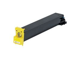 Bizhub C300/352 Yellow Toner