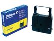 PELIKAN Black Correctable Ribbon Gr Nr 155C