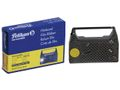 PELIKAN Black Correctable Ribbon Gr Nr 167C
