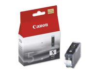 CANON PGI-5BK INK CARTRIDGE BLACK IP4200/ IP5200/ IP5200R NS