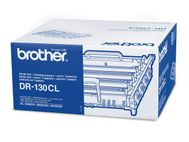 BROTHER Drum Unit 17.000 pages (DR-130CL)