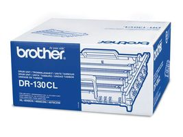 BROTHER Tromle til HL40xx MFC94xx/ 98xx DCP90xx (DR-130CL)