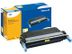 PELIKAN Yellow Toner Cartridge Gr Nr 1205
