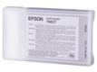 EPSON Light Black Ink Cartridge 110 ml