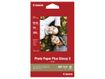 CANON 10x15 PP-201 Photo Plus Glossy 270g (50)