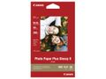 CANON 10x15 Photo Paper Plus Glossy (PP-201), 270 gram 50 Sheets