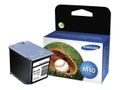SAMSUNG Cartridge/ mono ink f SF330 340 360 365TP