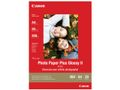 CANON Photo Paper Plus II