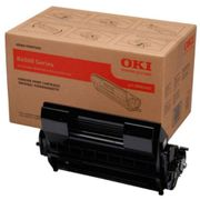 OKI Toner Drum Unit High Capacity